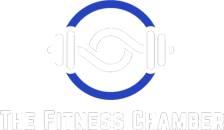 Personal Trainer and Studio Gym Skipton